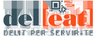 Preparem la teva carta de restaurant QR per dispositius mòbils Logo